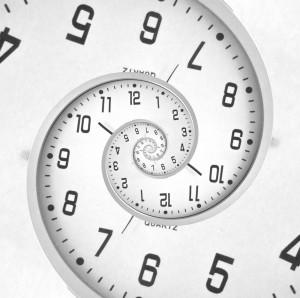 Zeit-ist-Unendlich-a28856114